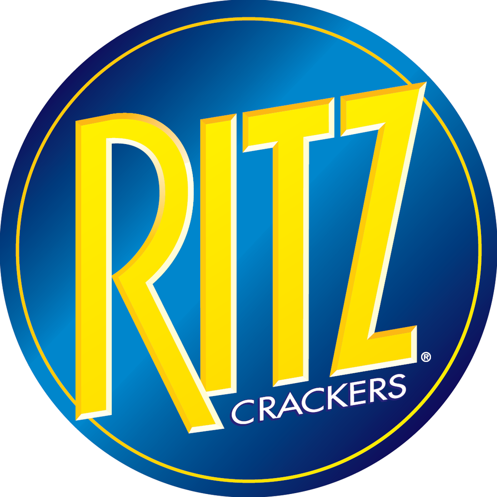 Ritz_logo.png