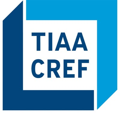 TIAA-CREF-logo.jpg