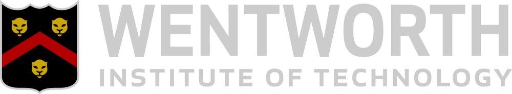 wit-logo.jpg