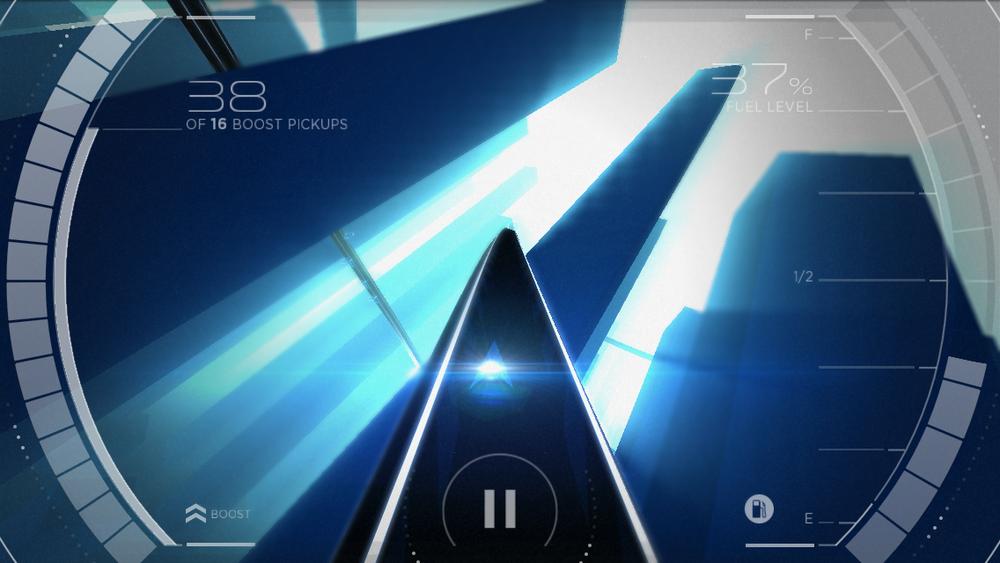 iphone_landscape_screenshot_climb.png