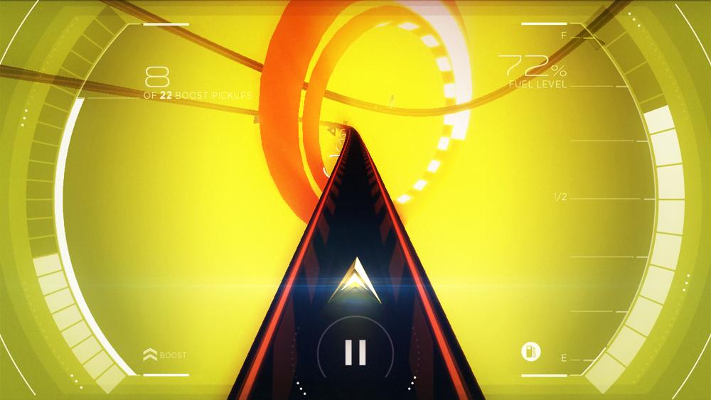 iphone_screenshot_orange.png