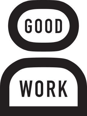 Do Good Work Corp