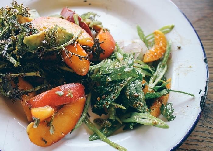 GTA-salad.jpg