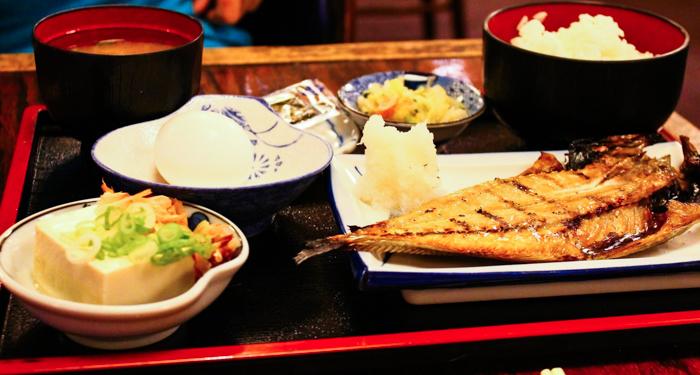 Fukagawa_breakfast.jpg