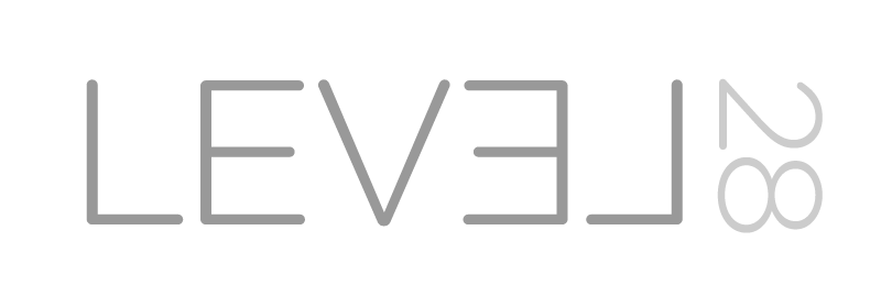 Level-28-Logo.png