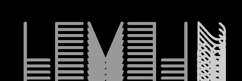 Level-28-Logo.png