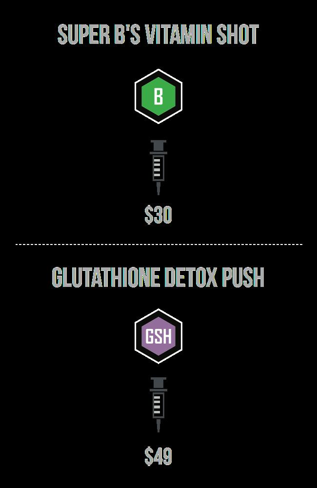bshot+glutpush.png