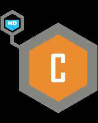 megadose IV vitamin C - med.png