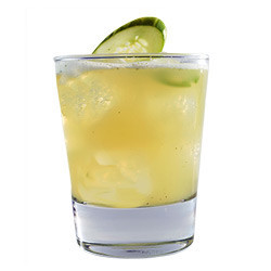 spicy-cucumber-caliente-casamigos-250_large.jpg