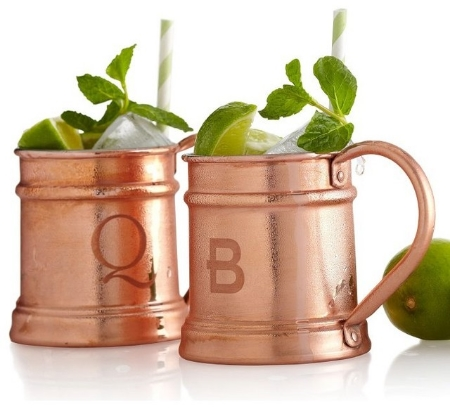 copper mugs.jpg