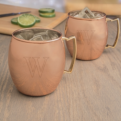 copper-mugs-for-moscow-mule-set.jpg