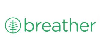breather-1