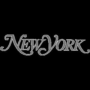 new york mag - slider.png