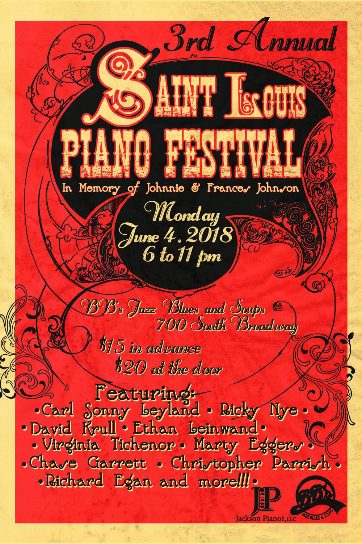 piano festival 2018.jpg