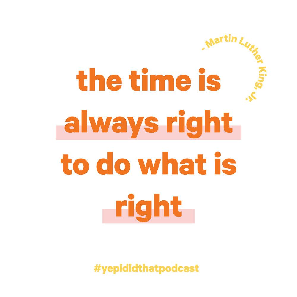 YIDT_Insta_MLK-Day_20190121-01.jpg