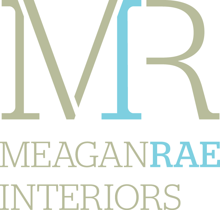 Meagan Rae Interiors