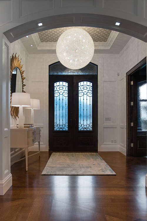 meagan home office. Meagan Rae Interiors, Is A Utah Based Interior Design Firm, Focused On Creating House That Will Become Home. Interiors Passionate About Home Office