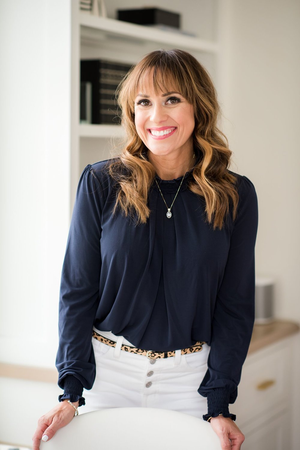 Meagan Rae Macievic - Owner and Principal DesignerMeagan Macievic, has a love for neo-classical style while incorporating fresh modern elements. Her ability to blend styles is what creates a unique space for each of her clients. Meagan has a passion for her clients and each space reflects beautiful design, attention to detail, use of color and pattern, while being functional for the people who live in the space.Meagan's ability to blend styles creates a room that feels timeless while at the same time feeling fresh and current. Meagan specializes in mixing patterns, textures, and styles to create a home that has movement and intrigue, while still being a space in which you can relax with family and friends.Meagan is originally from California, and studied design at The Art Institute of California, San Diego. Her roots in California bring a relaxed elegance to each of her designs. Meagan Rae Interiors has over ten years experience in the residential and commercial markets of the Salt Lake Valley, Park City, Las Vegas, Naples Florida, St. George and Southern California.