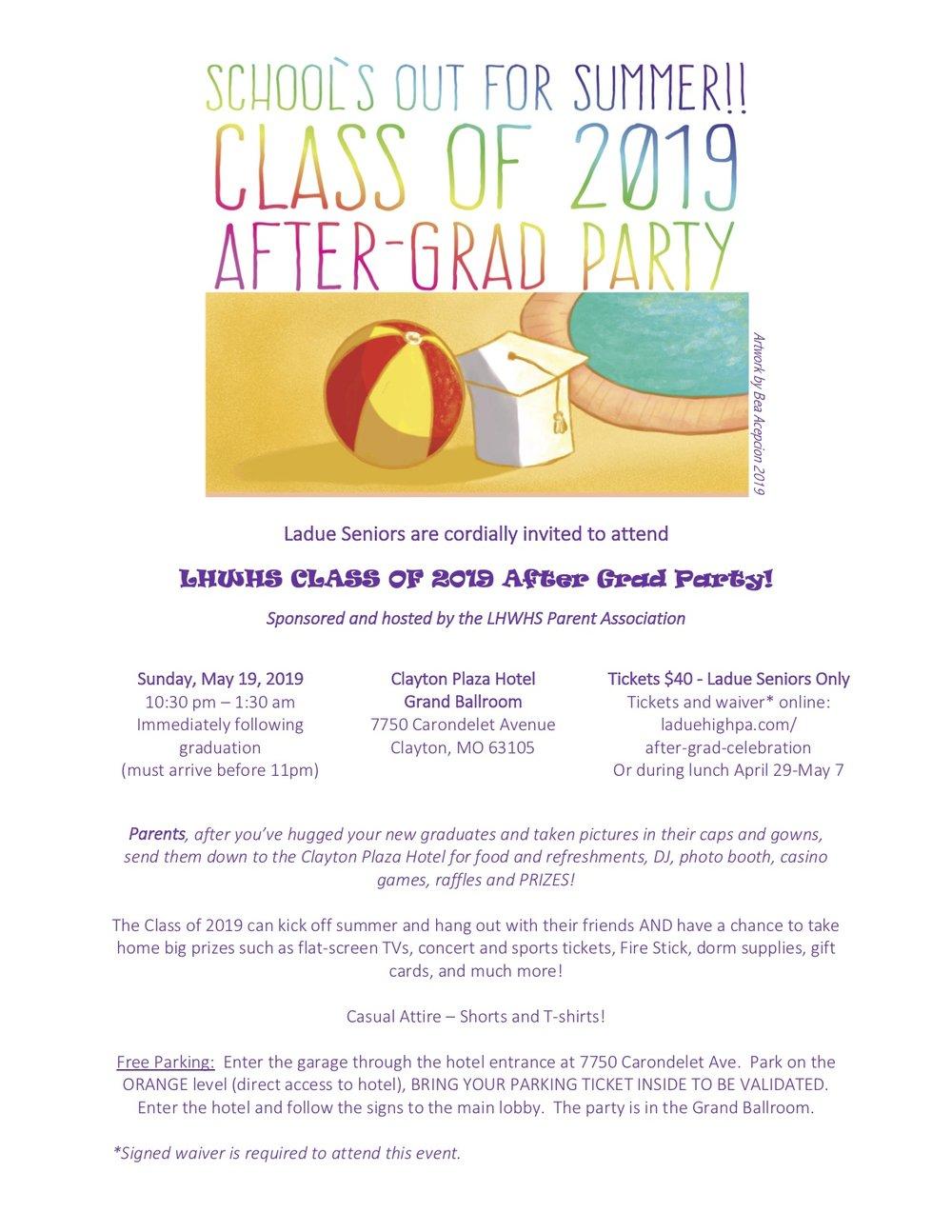 2019 After Grad Invite PARENT.jpg
