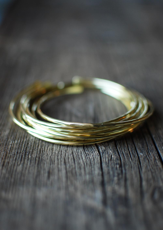 Brass bangles.jpg