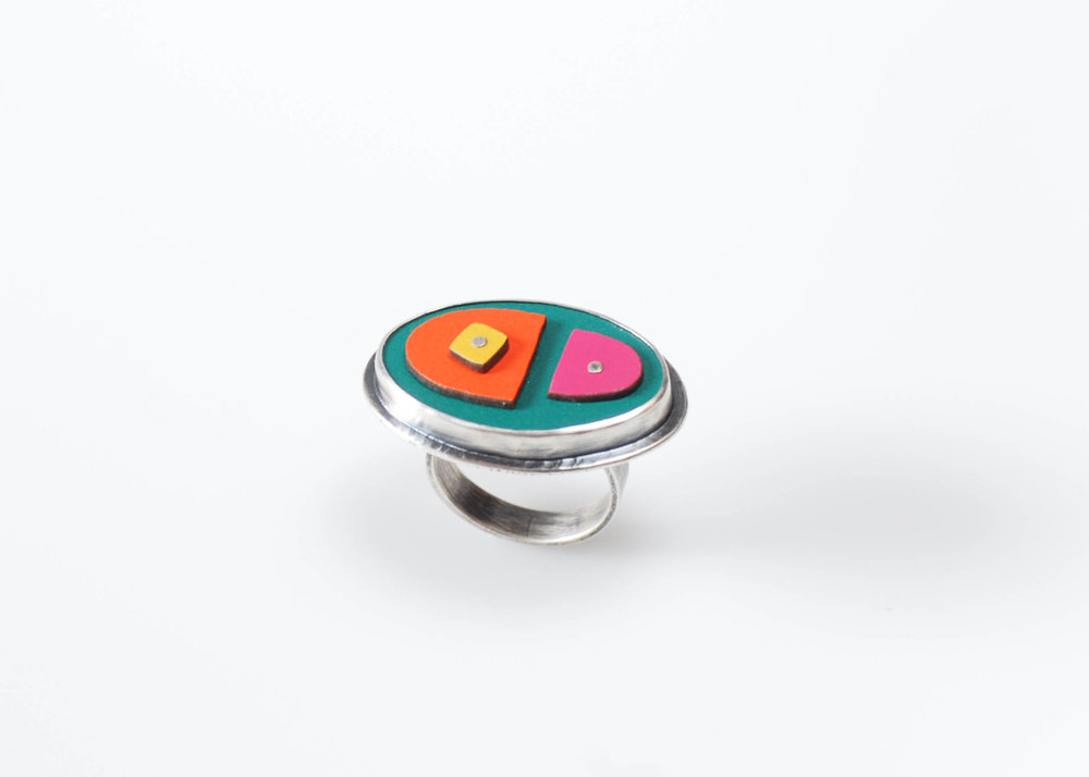 colorblock ring.jpg