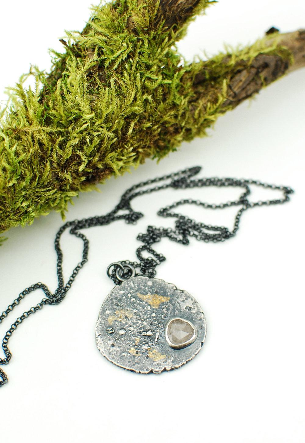 moon necklace sapphire2.jpg