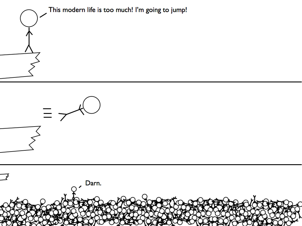 I'm Going to Jump!.001.jpg