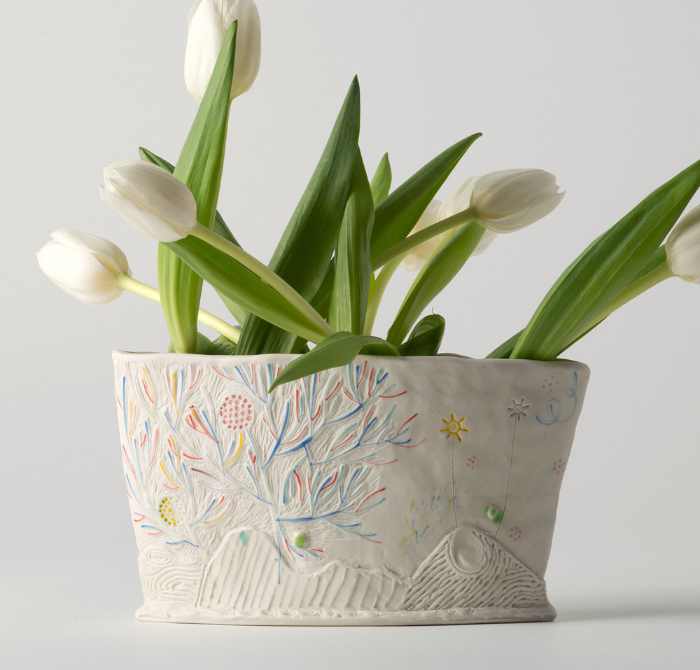 Oval vase22018.jpg