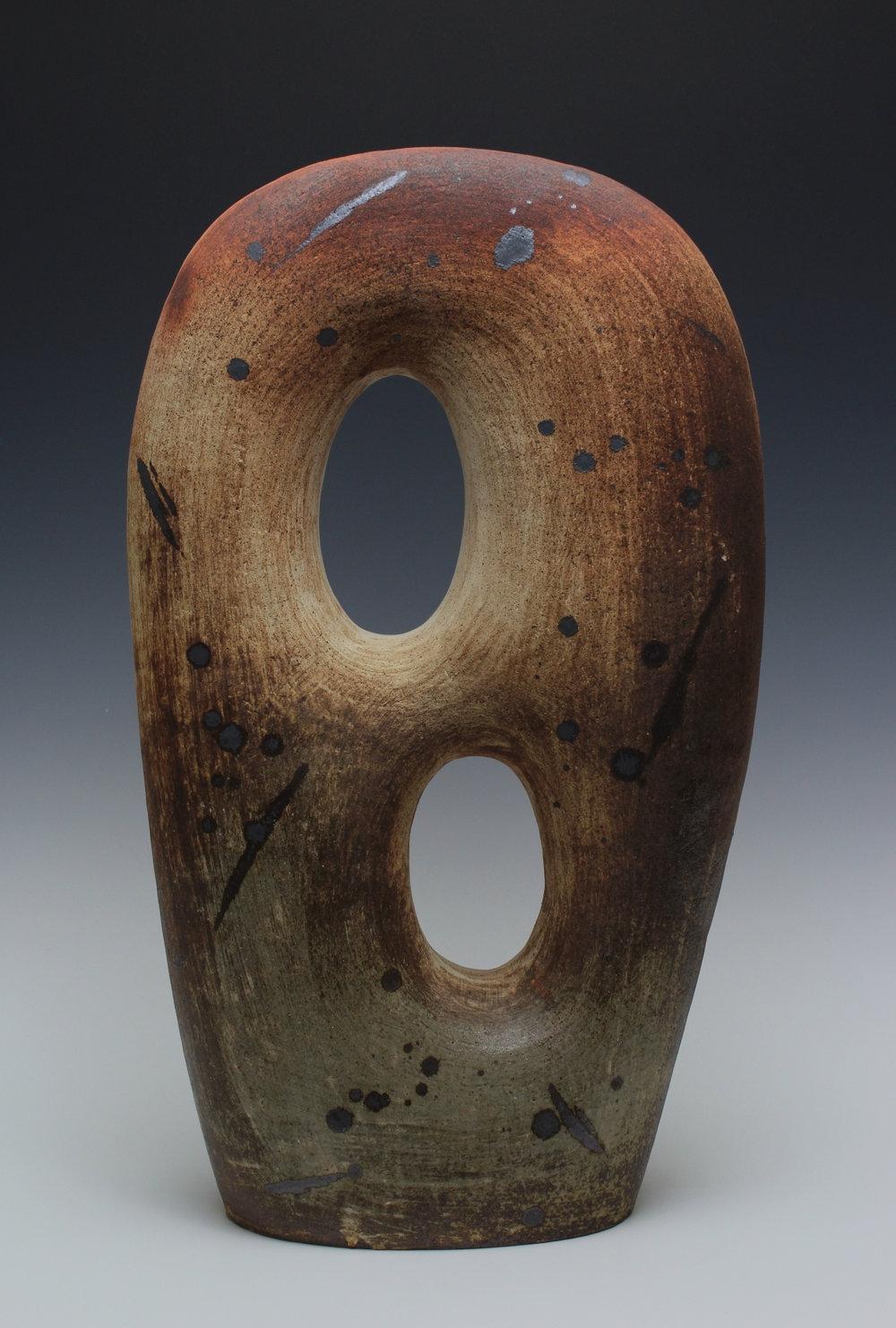 HitomiShibataSculpturepg.jpg