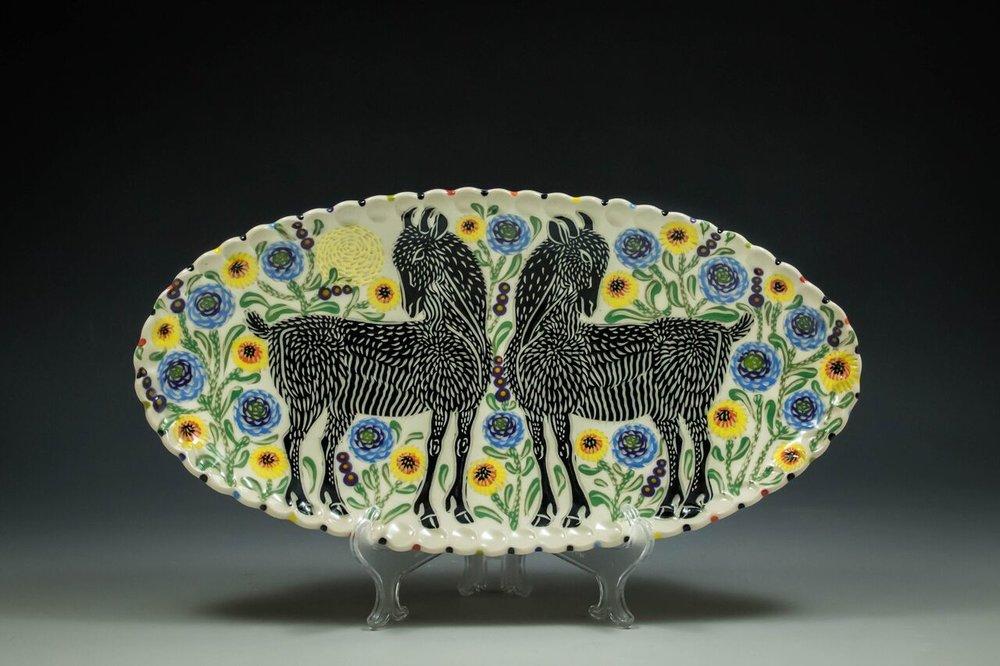 Black Goats Platter_2018.jpeg