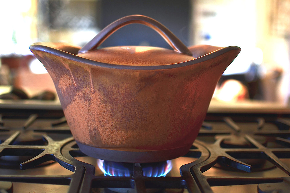 Stovetop Collection.jpg
