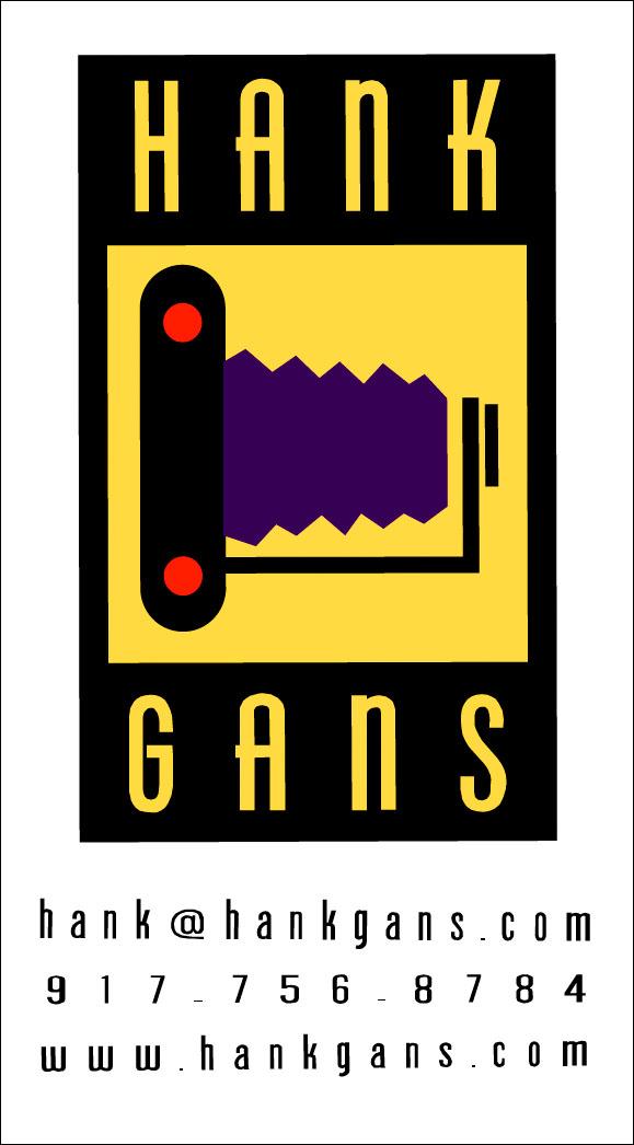 Hank Gans.jpg