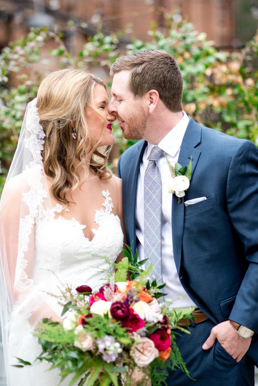 wedding-preview-17.jpg