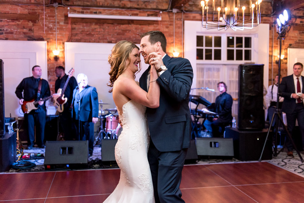 wedding-preview-50.jpg