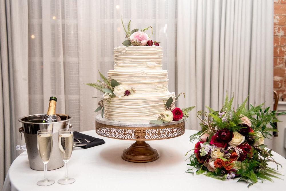 wedding-preview-60.jpg
