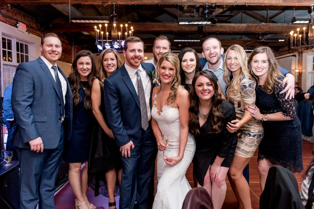 wedding-preview-63.jpg