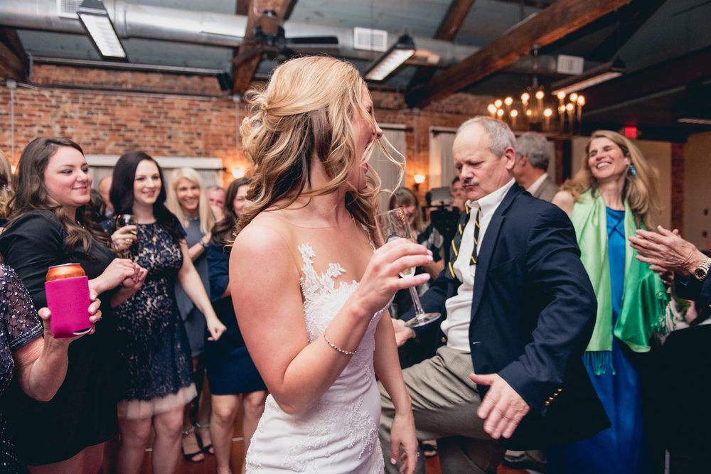 wedding-preview-66.jpg