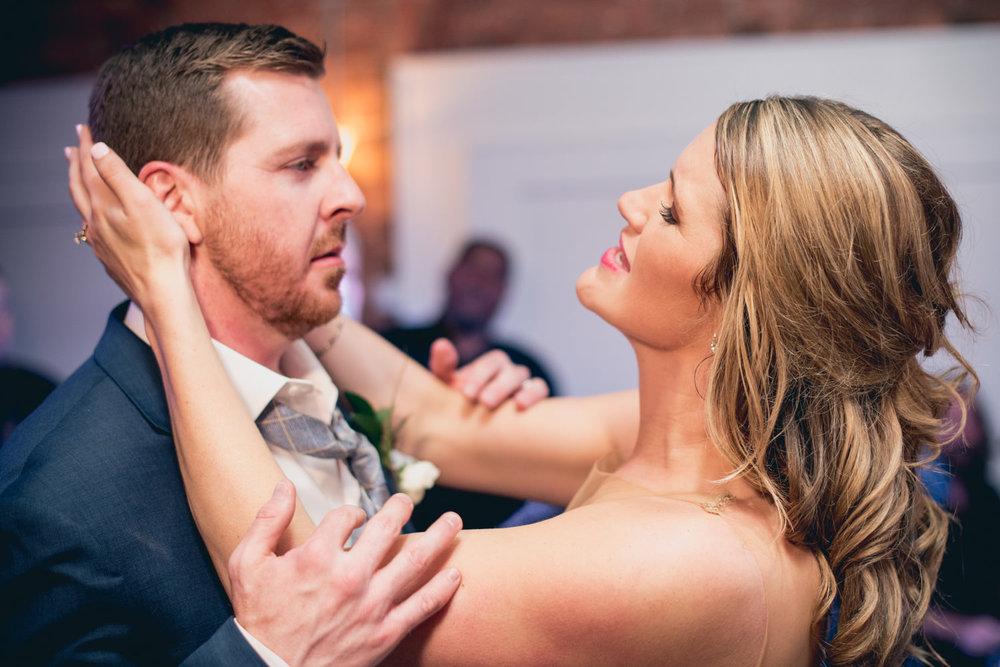 wedding-preview-75.jpg