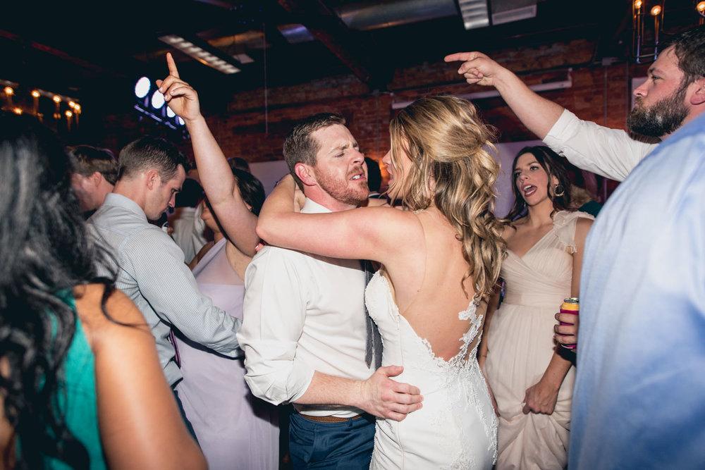 wedding-preview-92.jpg