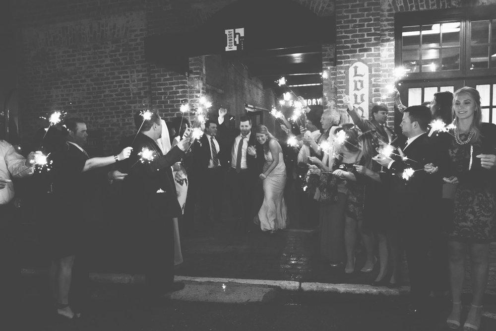 wedding-preview-98.jpg