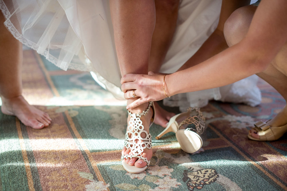 wedding-bridal-shoes.jpg