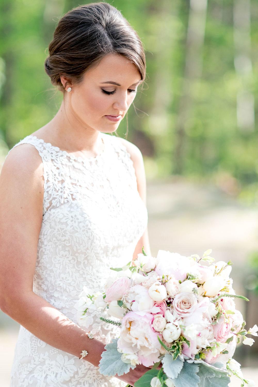 junebird-bridal-bouquet.jpg