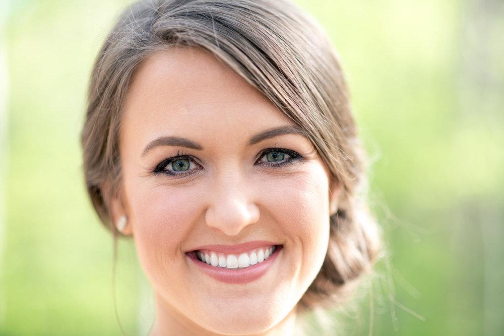 junebird-bridal-makeup.jpg