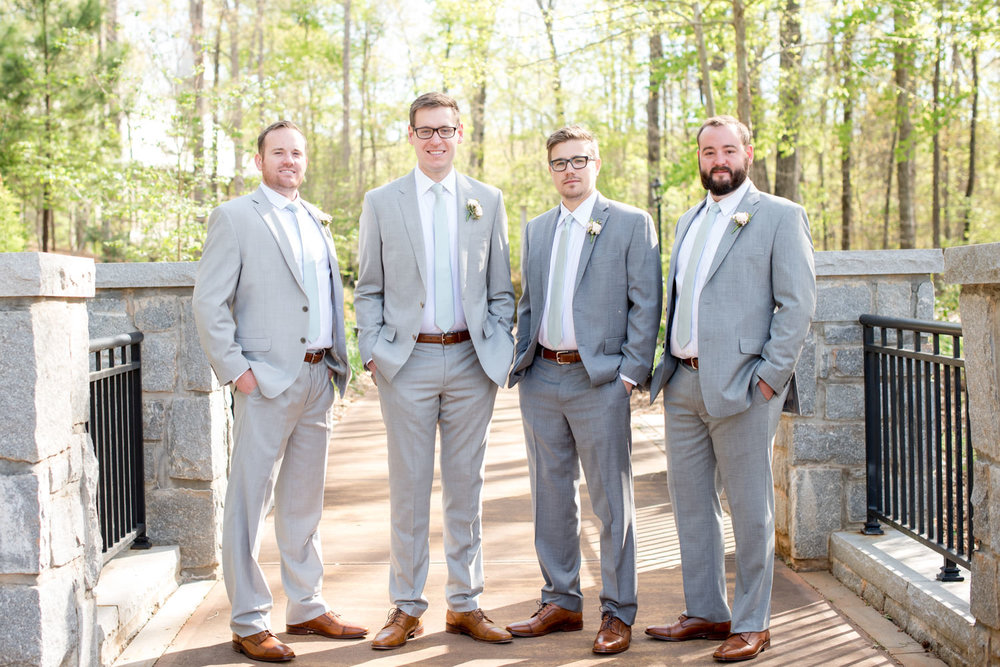 junebird-wedding-groomsmen.jpg