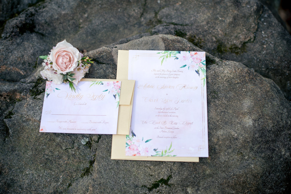 athens-wedding-invitations.jpg