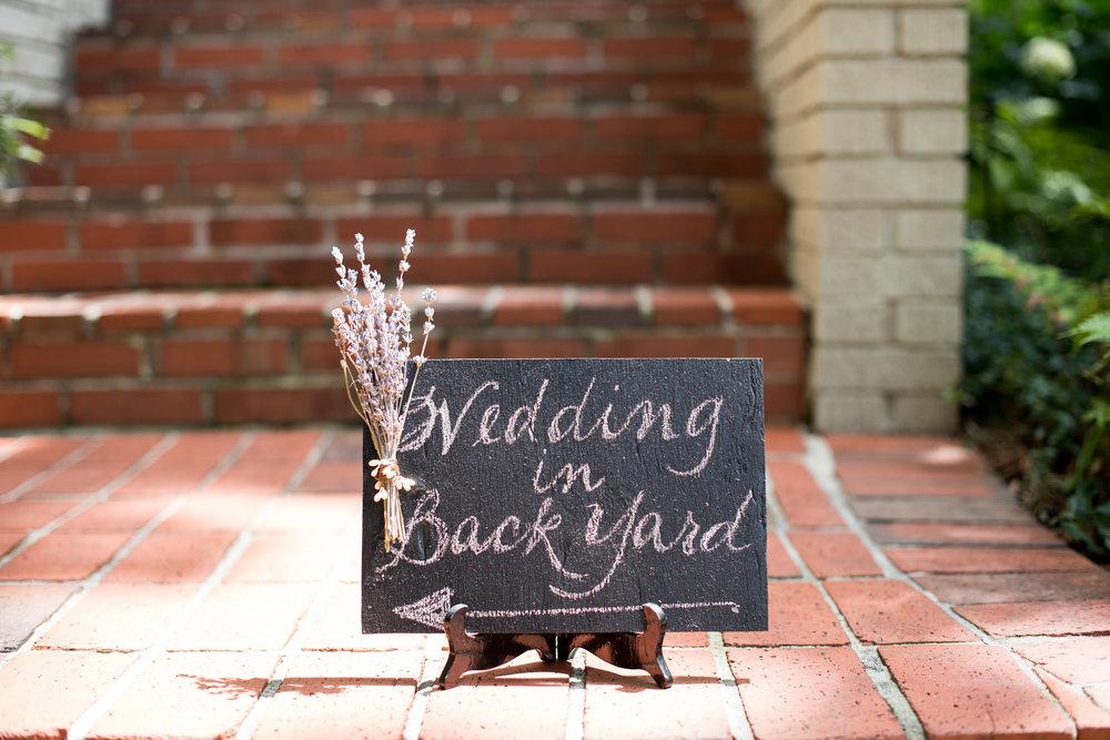 atlanta-wedding-sign.jpg