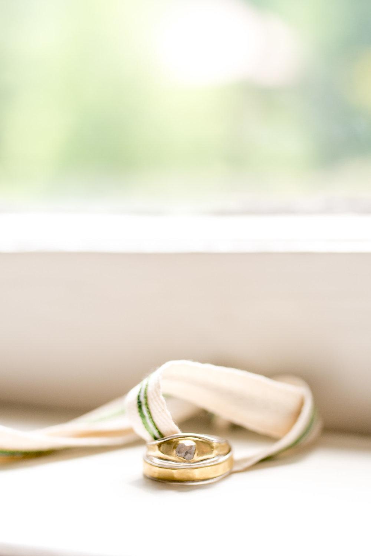 5-atlanta-wedding-rings.jpg