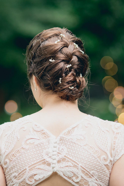 atlanta-wedding-hair-2.jpg