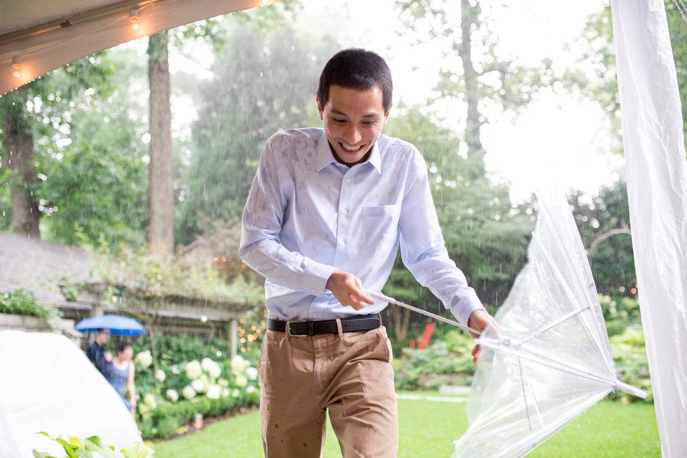 10-atlanta-wedding-rain.jpg
