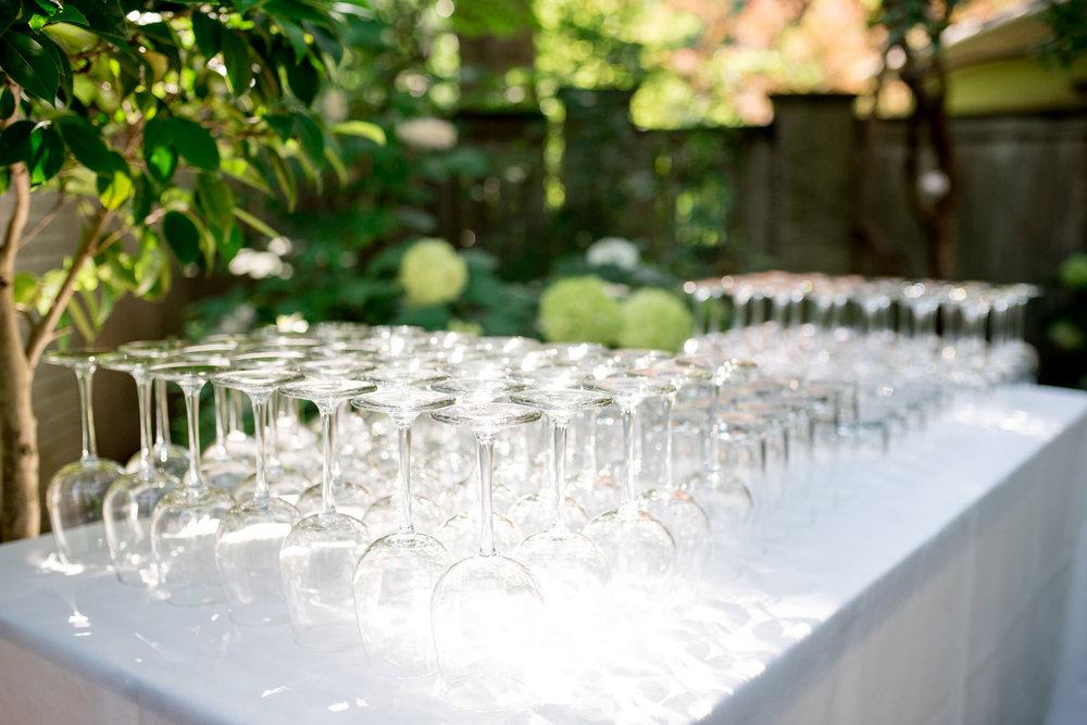 8-atlanta-wedding-glasses.jpg